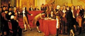 5 DE JULIO DE 1811 – 202 años de la Declaración de la Independencia de Venezuela