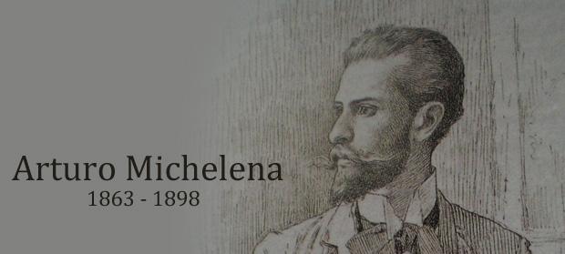 Arturo_Michelena