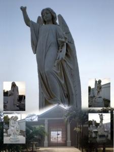 CementerioJudio