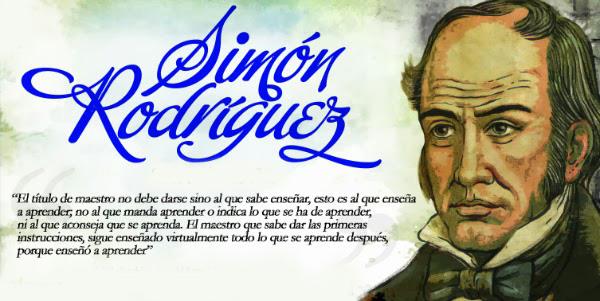 SIMON-RODRIGUEZ