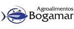 Bogamar