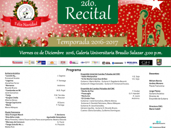 2do_recital_2016-2017_programa2