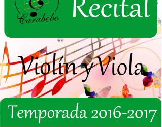 banner_5to_recital