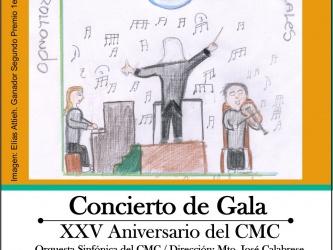 concierto gala 14-15