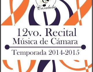 banner web 12 recital