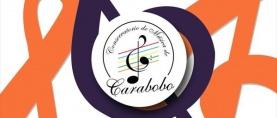 156 músicos egresaron del Conservatorio