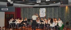 """Orquesta Sinfónica de Carabobo deleitó con su """"Flautas en Concierto"""""""