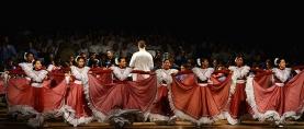 Gobierno de Carabobo celebró este domingo homenaje a Naguanagua con un concierto