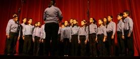 Conservatorio de Carabobo celebró concierto de fin de curso