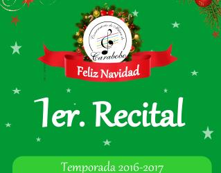 banner_web_1_recital