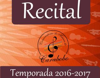 banner_3er_recital