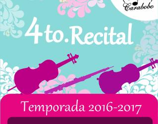 banner_web_recital_4
