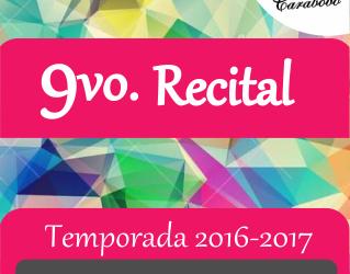 banner_9__recital