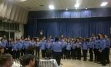 Un Regalo Navideño del Conservatorio de Música de Carabobo